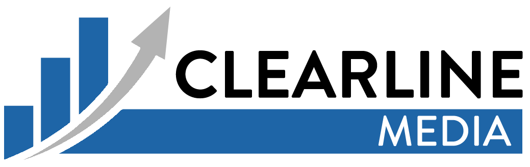 cropped-Clearline-Media-Logo-Final.png