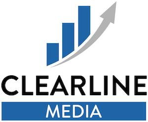 Clearline-Media-Logo-small